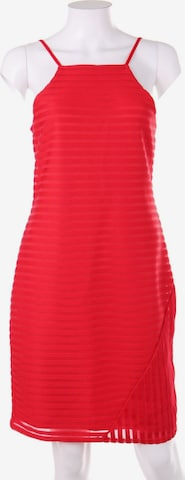 SISTERS POINT Dress in L in Red