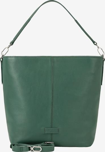 Liebeskind Berlin Tasche in dunkelgrün, Produktansicht