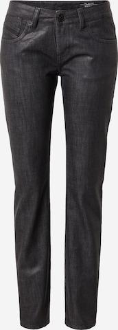 DIESEL Jeans 'LYLA' i svart