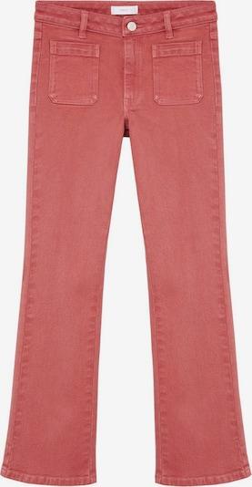 MANGO KIDS Jeans 'Gigic' in hummer, Produktansicht