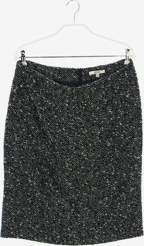 Gianfranco Ferré Skirt in L in Black