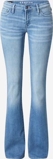 Jeans 'FARRAH BLBB' DENHAM di colore blu, Visualizzazione prodotti