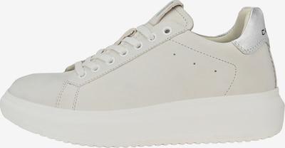 Crickit Sneaker 'LAUREL' in weiß, Produktansicht