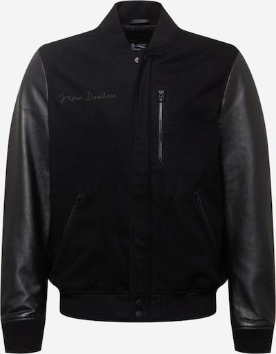 DENHAM Between-Season Jacket 'ANDERSON' in Black, Item view