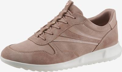 TAMARIS Sneakers in Dusky pink, Item view