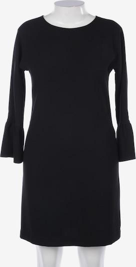 CINQUE Dress in M in Black, Item view