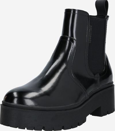 BULLBOXER Chelsea čizme u crna, Pregled proizvoda