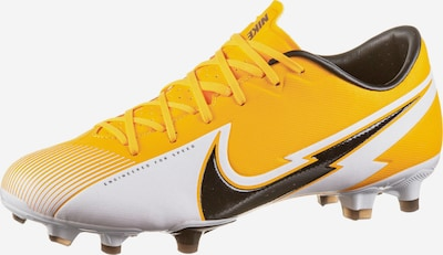 NIKE Fußballschuhe 'Mercurial Vapor 13 Academy MG' in gelb, Produktansicht
