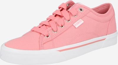 K-SWISS Sneaker 'Port' in pink, Produktansicht
