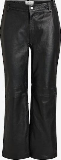 OBJECT Kalhoty 'STEPHANIE' - černá, Produkt