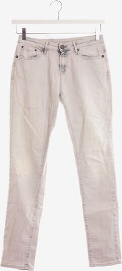 DENHAM Jeans in 25 in hellblau, Produktansicht