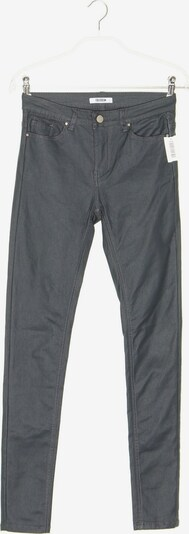 Colloseum Jeans in 27-28 in Anthracite, Item view