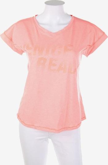 VENICE BEACH Top & Shirt in S in Neon orange, Item view