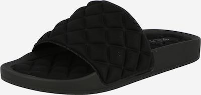 CALL IT SPRING Pantofle - černá, Produkt