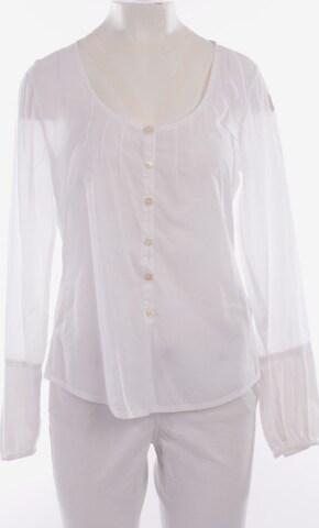 NAPAPIJRI Blouse & Tunic in L in White