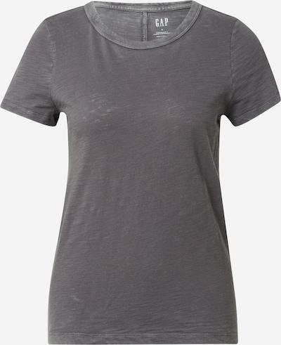 GAP Shirts i mørkegrå, Produktvisning