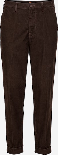 Lee Chino trousers in brown, Item view