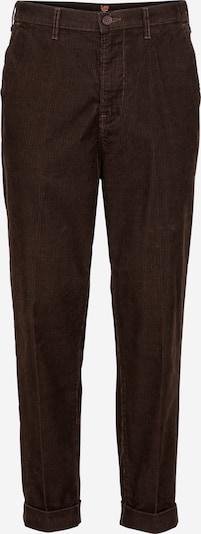 Lee Chino kalhoty - hnědá, Produkt
