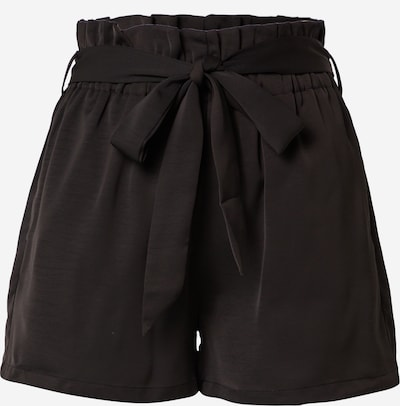 Molly BRACKEN Pantalon à pince en noir, Vue avec produit