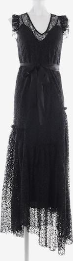 Alice mcCall Kleid in XS in schwarz, Produktansicht