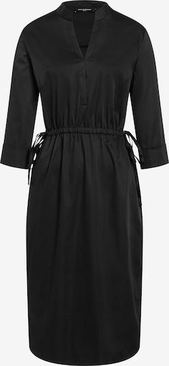 Ana Alcazar Blousejurk 'Cane' in de kleur Zwart, Productweergave