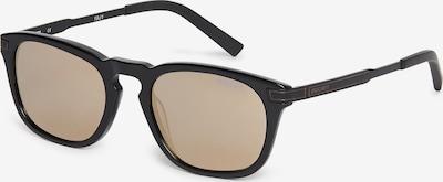 DUCATI Eyewear Zonnebril in de kleur Zwart, Productweergave