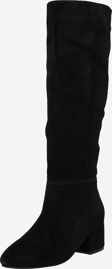 Shoe The Bear Stiefel 'Sophy' in schwarz, Produktansicht