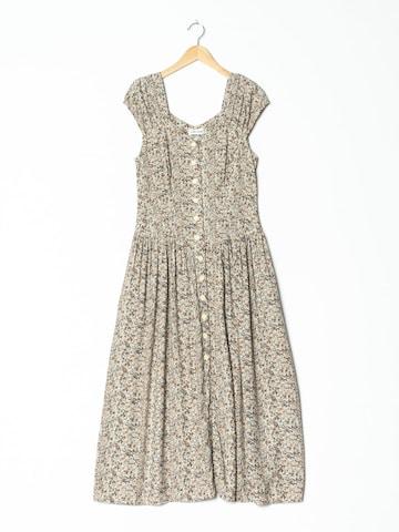 Steilmann Dress in M in Beige