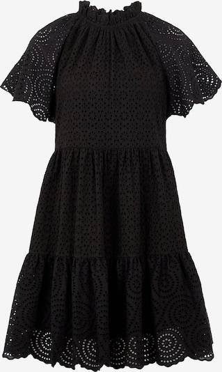 Y.A.S Kleid 'India' in schwarz, Produktansicht