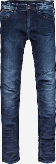 GARCIA Jeans in de kleur Donkerblauw, Productweergave