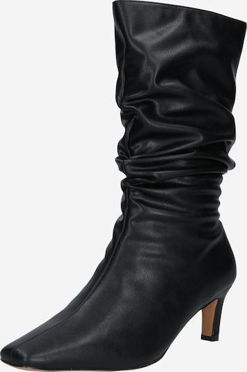 NA-KD Čizme u crna, Pregled proizvoda