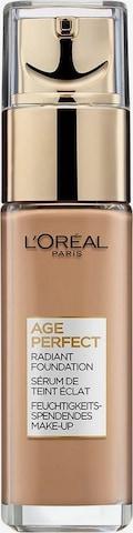 L'Oréal Paris Foundation 'Age Perfect' in Beige
