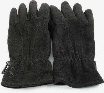 ESPRIT Gloves in XS-XL in Black