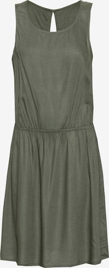 s.Oliver RED LABEL Kleid in khaki, Produktansicht