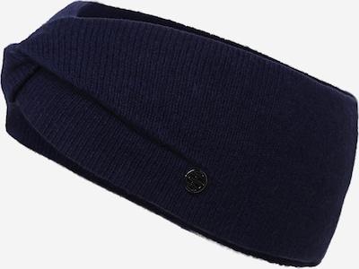 Galvos juosta iš ESPRIT , spalva - tamsiai mėlyna, Prekių apžvalga