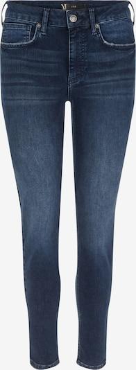 Y.A.S Jeans 'Yasima' in blue denim, Produktansicht