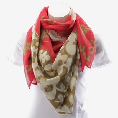 La Perla Schal in One Size in mischfarben, Produktansicht
