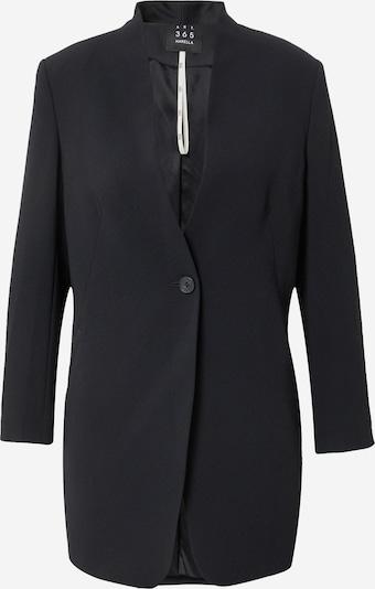 Marella Blazers 'MILLA' in de kleur Zwart, Productweergave