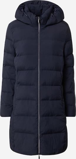 OPUS Přechodný kabát 'Hinja LT1' - modrá, Produkt