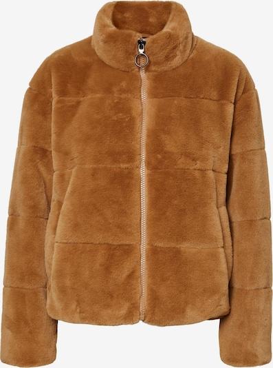 VERO MODA Prijelazna jakna u smeđa, Pregled proizvoda