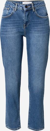 Aligne Jeans 'Adrie' in de kleur Blauw, Productweergave
