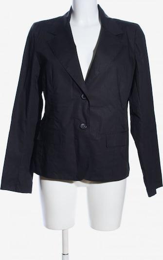 Ancora Kurz-Blazer in L in schwarz, Produktansicht