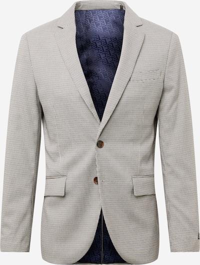 SCOTCH & SODA Veste de costume en beige / bleu marine / marron, Vue avec produit