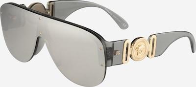 Occhiali da sole '0VE4391' VERSACE di colore oro / grigio, Visualizzazione prodotti