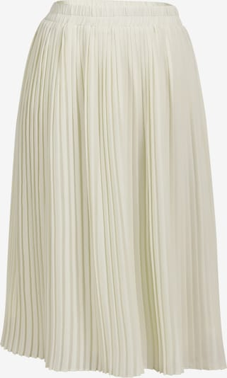 DreiMaster Klassik Suknja u bijela, Pregled proizvoda