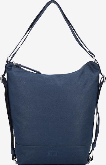 JOST Tasche in blau, Produktansicht