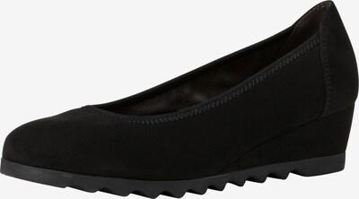 JANA Pumps in de kleur Zwart, Productweergave