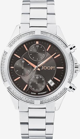JOOP! Analog Watch in Gold / Black / Silver, Item view