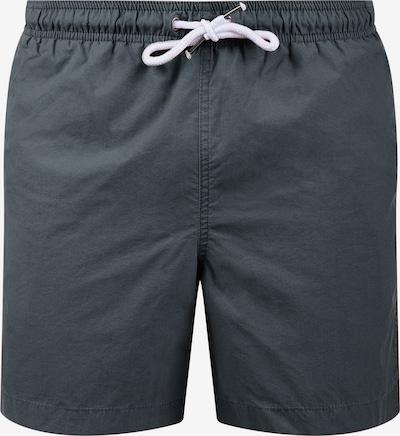 BLEND Shorts 'Balderi' in indigo, Produktansicht