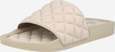 Zoccoletto CALL IT SPRING di colore beige, Visualizzazione prodotti